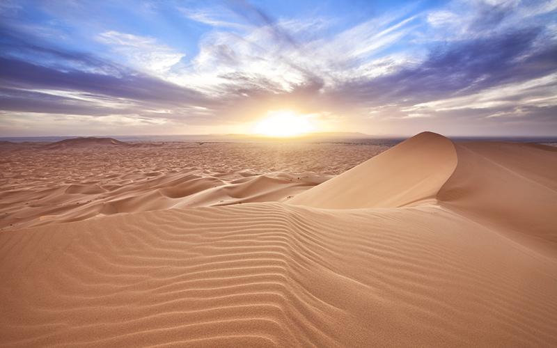 desert_sunrises_sky