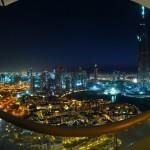 Не живееш в 21 век, ако не си видял Дубай
