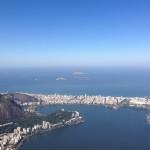 Бразилско пътешествие през погледа на д-р Радина Денкова