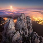 15 красиви гледки от Европа
