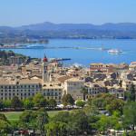 Елате на остров Корфу с Пътешественик.com и Еuropatour!