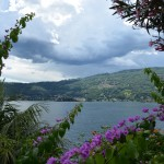 Лаго Маджоре и Боромеовите острови – дар от боговете. Част първа