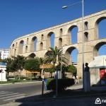 Кавала – колосални конструкции, крепости и плажове