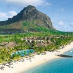 Остров Мавриций – добре дошли в Рая!