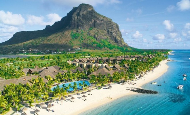 """Резултат с изображение за """"остров Мавриций."""""""""""
