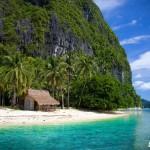 Китай и Филипините – едно невероятно приключение с премеждия и райски плажове