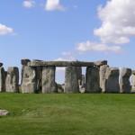 Стоунхендж – загадката на Британските острови