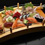 Суши – японският начин на живот