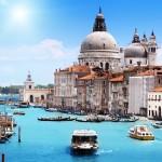 Най-романтичните неща, които можете да направите във Венеция