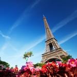 10 забележителности в Париж