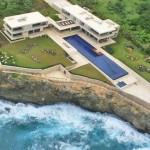 Casa Kimball - другата страна на Доминикана