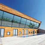 Къщата на равноденствието – архитектурното чудо край Каварна