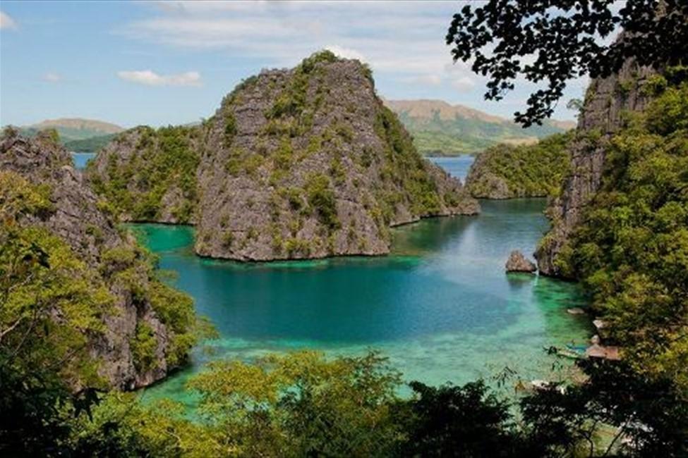 2_filipini