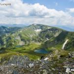 """13 кадъра красота от създателите на """"Това е България"""""""
