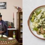 Какво готвят бабите по света? 25 традиционни манджи от Алжир до Зимбабве