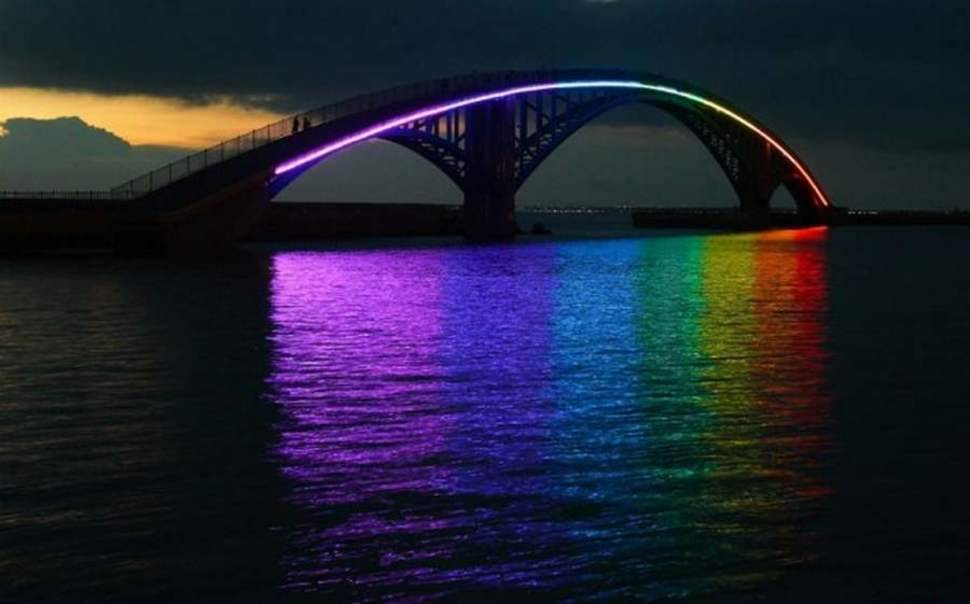 5-rainbow