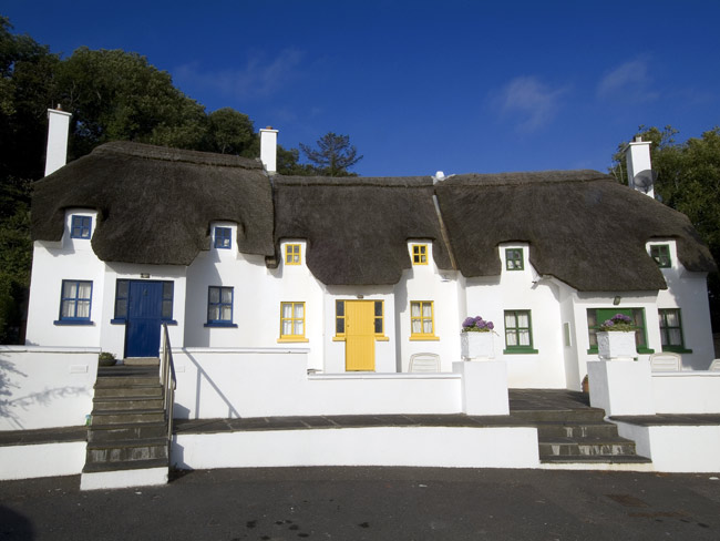 Holiday-cottages-in-Dunmore-East-Co-Waterford