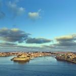 Малта - за всеки по нещо, между Европа и Африка
