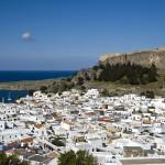 10 места в Гърция, които трябва да посетите
