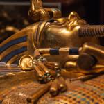 Мистерията на прокълнатата гробница на Тутанкамон
