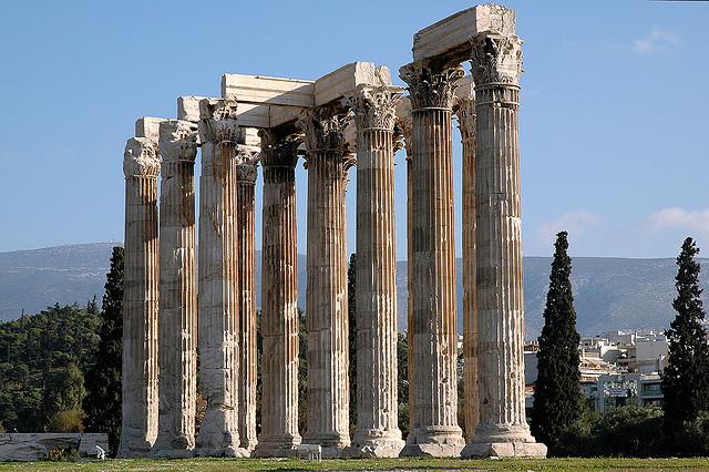3-temple-zeus