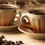 Как се пие кафето по света