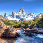 20 снимки, които ще ви накарат да се влюбите в Аржентина