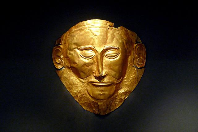 5-archeologicheski
