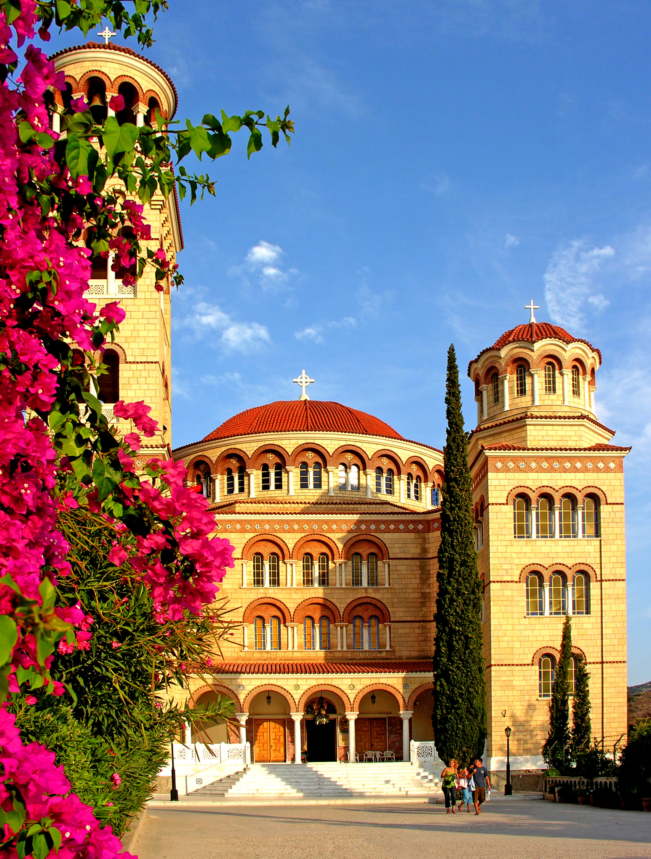 Aegina1