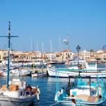 Егина – един остров, хиляди изживявания