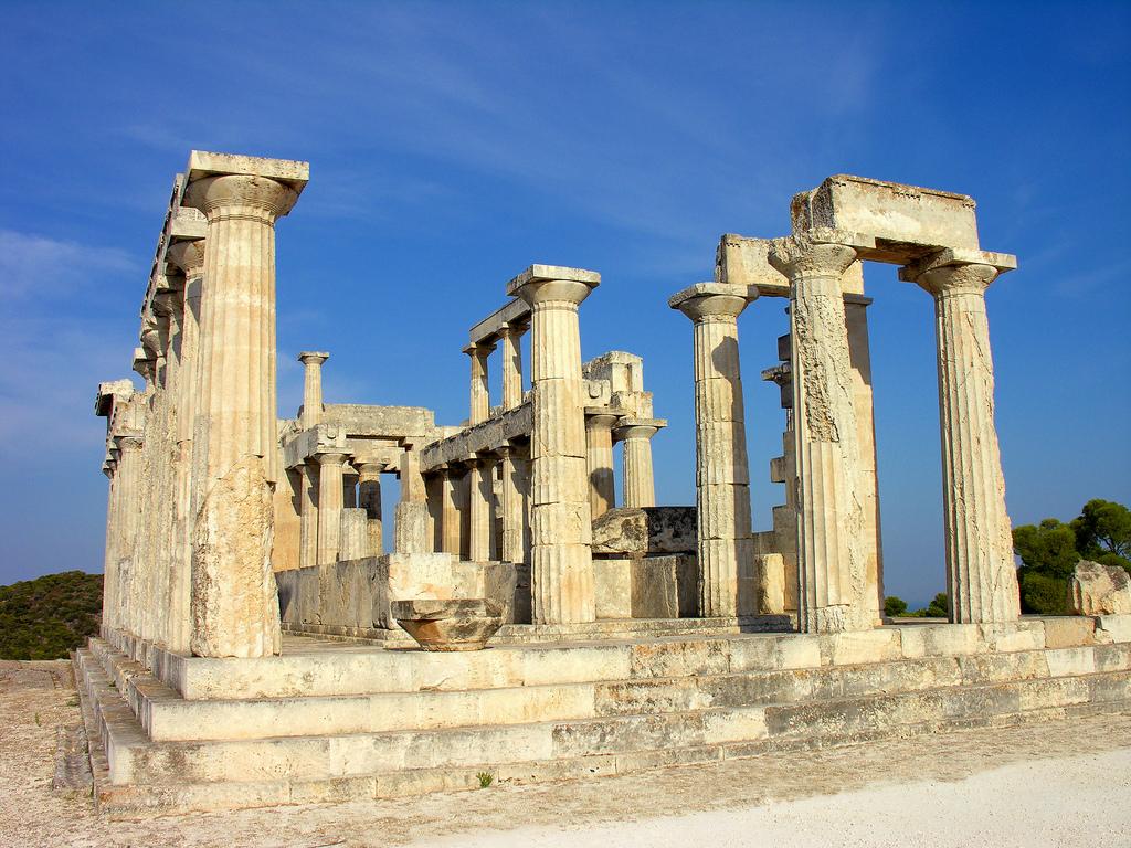 Aegina2