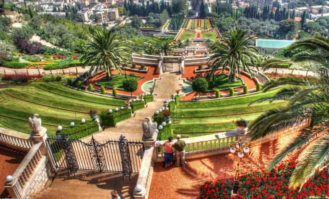 Bahai-gardens-original