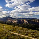 10-те най-красиви забележителности в Австралия