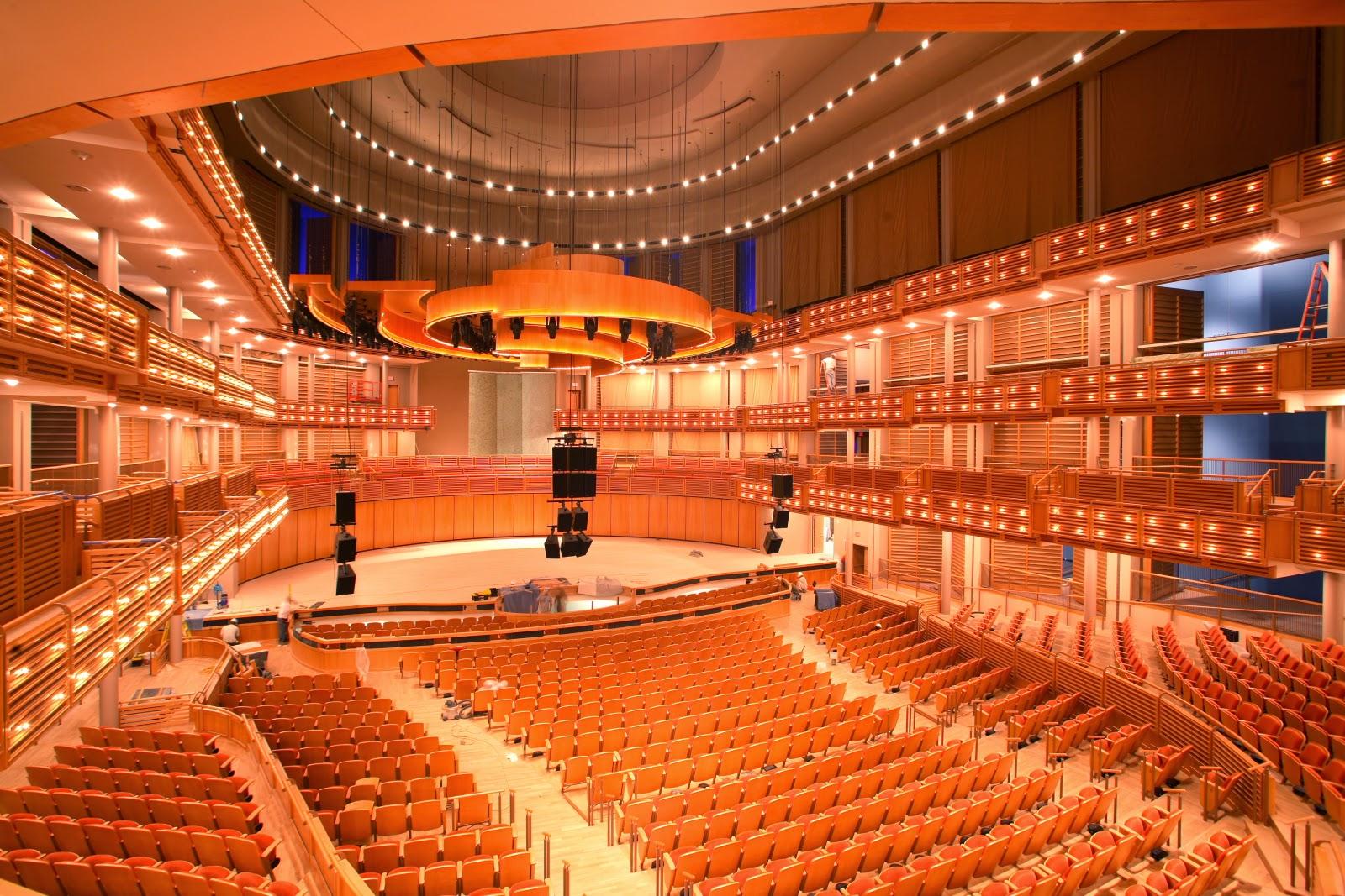 Opera-House-Interior-05