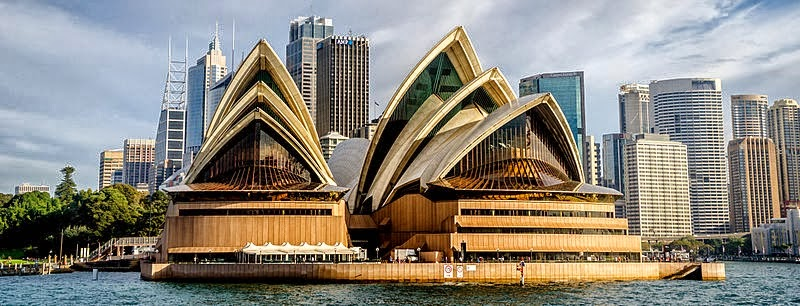 Sydney_Opera_House_at_Sunset