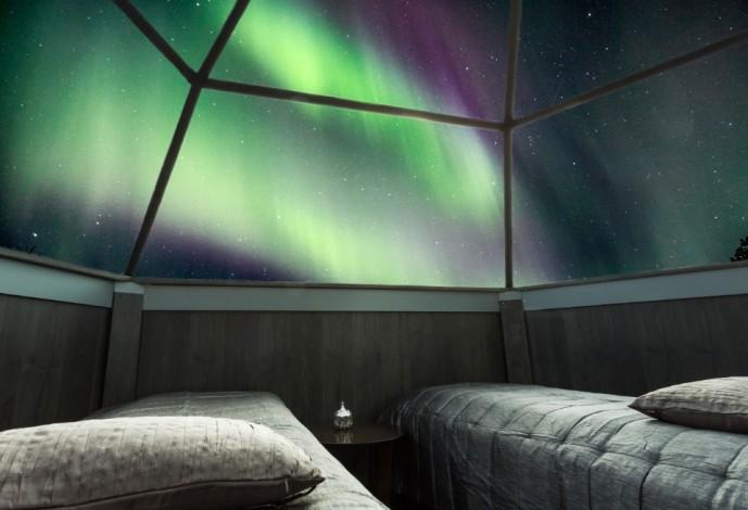 arctic-snow-hotel_rovaniemi-lapland-finland-23
