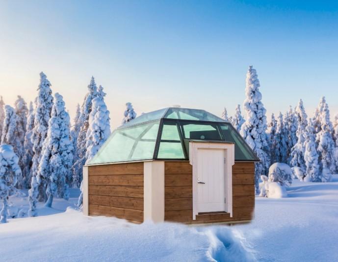 arctic-snow-hotel_rovaniemi-lapland-finland-24
