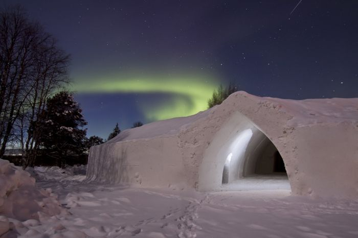 arctic-snow-hotel_rovaniemi-lapland-finland-3