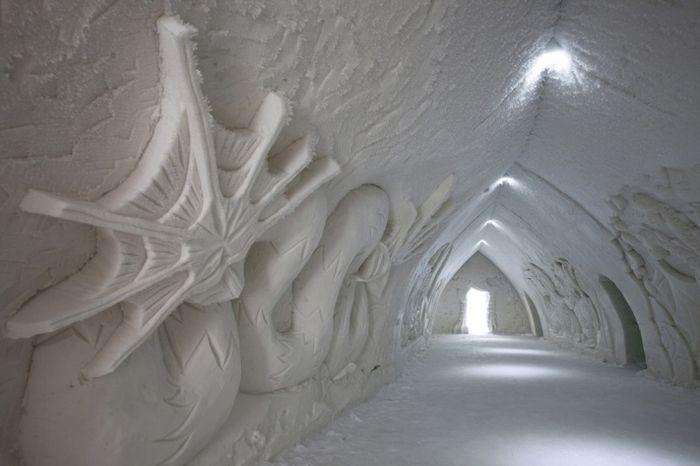 arctic-snow-hotel_rovaniemi-lapland-finland-6