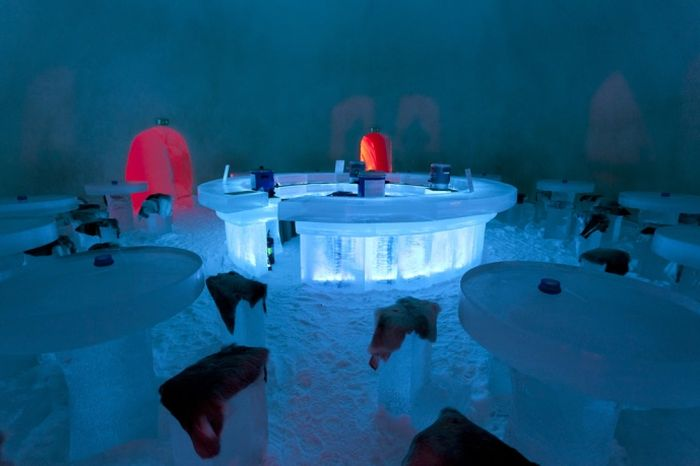 arctic-snow-hotel_rovaniemi-lapland-finland-7