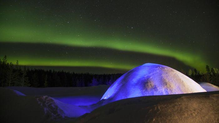 arctic-snow-hotel_rovaniemi-lapland-finland-8