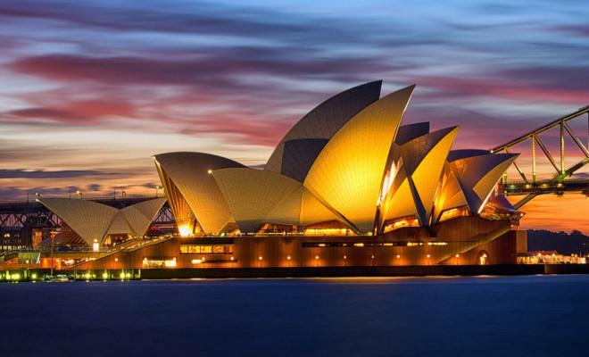 avstraliya-sidney-opera-haus-1