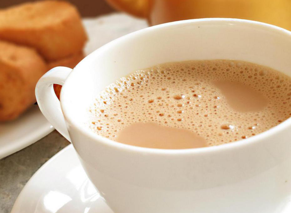 cafe-au-lait
