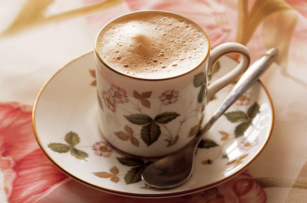 cafezinho-e-colher-37e66