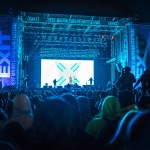 """""""Слънце, мОре и феста до зОре!"""" - EXIT Adventure Festival 2014, част 1"""
