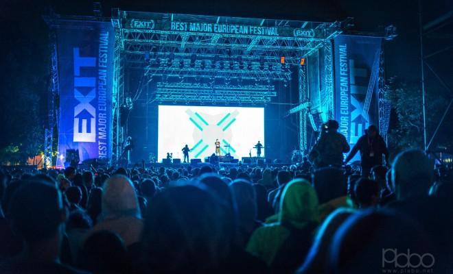 plabo.net-exit-festival-2014-1604