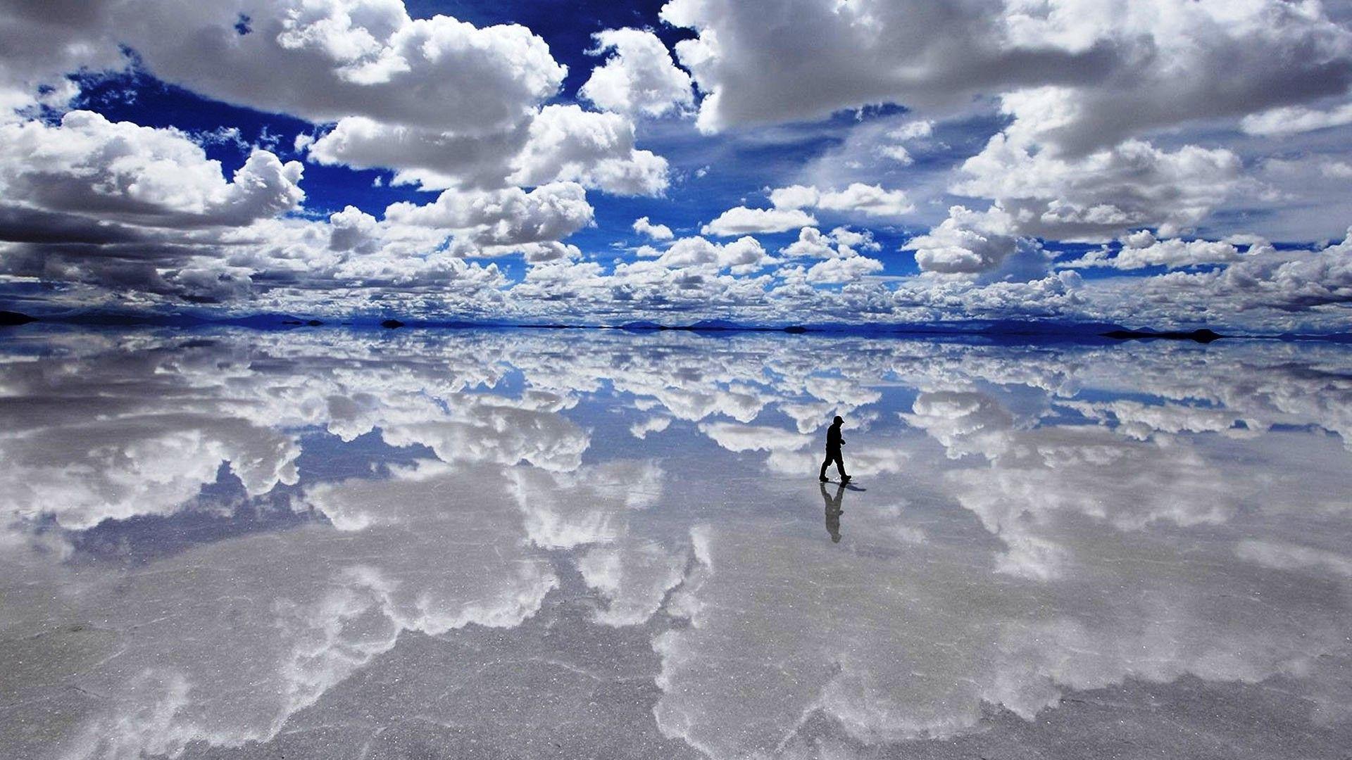 [Image: salar-de-uyuni-bolivia.jpg]
