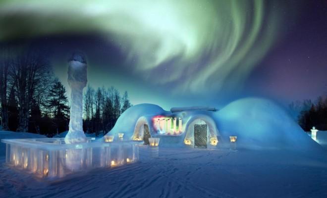 snowland_snow_restaurant_northern_lights_aurora_borealis