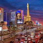 10-те най-посещавани туристически атракции в света