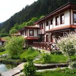 Да поемеш от мъдростта и неземната красота на Родопите